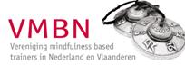 Ziektekosten verzekering voor mindfulness training. IthakaWorks is aangesloten bij VMBN.