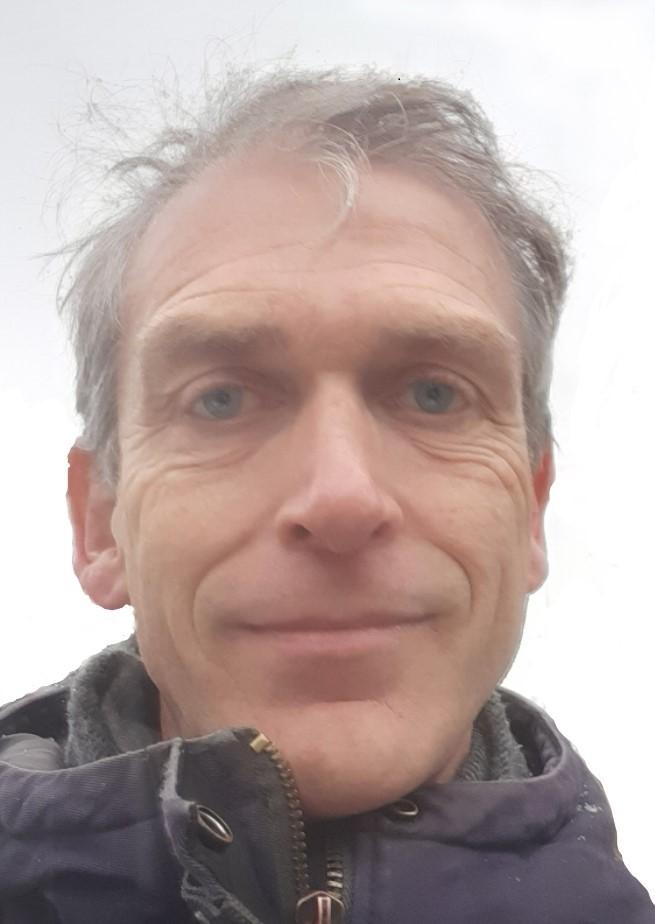 Victor Melenhorst verzorg mindfulness trainingen in Amsterdam, Purmerend of online.